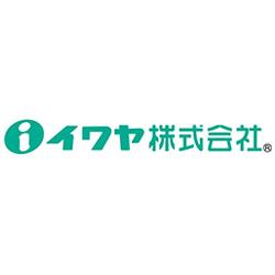 イワヤ株式会社
