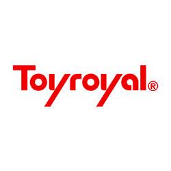 ローヤル株式会社